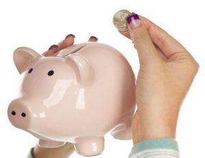 5 tips para una hacer una compra saludable